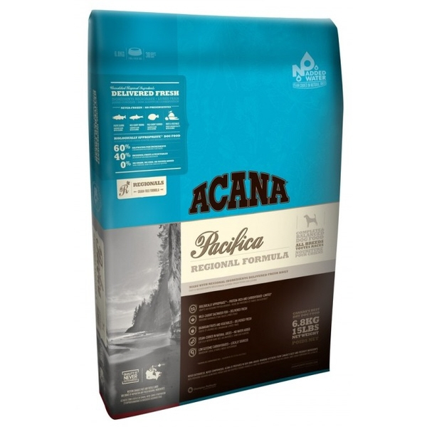 Acana Pacifica Dogs 2 kg