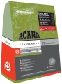 Acana Grasslands Cat 2,5kg