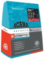 Acana Pacifica Cat 2,5kg